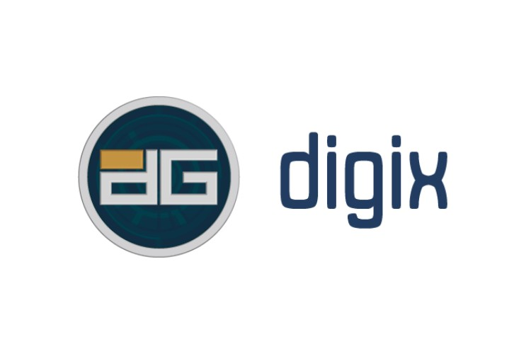 TheMerkle DigixDAO