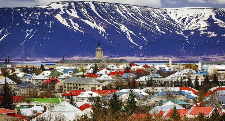 Bitcoin Mining is Booming in Iceland, But at What Cost?