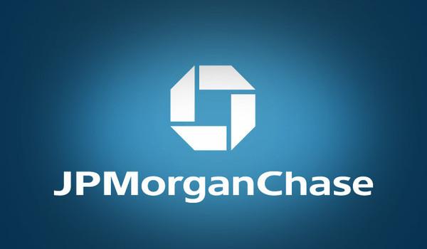 JPMorgan's WePay: Crypto Lacks Demand, Needs 'Killer Use Case'