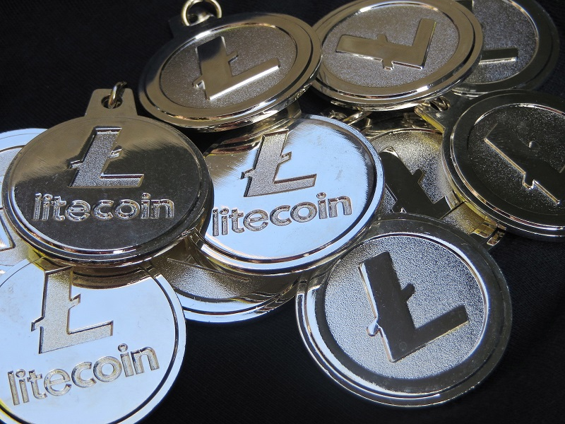 Shibe <bold>Vibes</bold>: Dogecoin Hard Forks To 'Dogethereum' Later In 2018