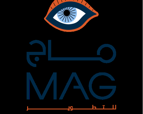 MAG Lifestyle Development to accept Sharia-compliant OGC for property
