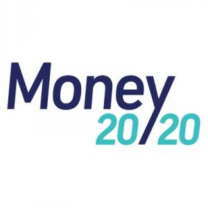 Amelie Arras Prepares to Defend Bitcoin's Title at Money 20/20 Asia Race