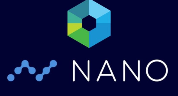 Nano Price Rises Above $15 Again as Strong Momentum Continues