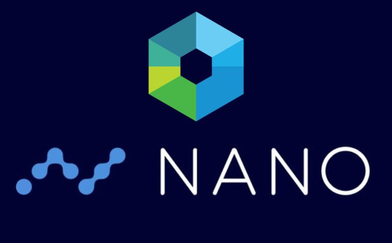 TheMerkle Nano Logo