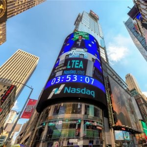 """Nasdaq-Listed """"Blockchain"""" Companies Hit With New Legal Troubles"""