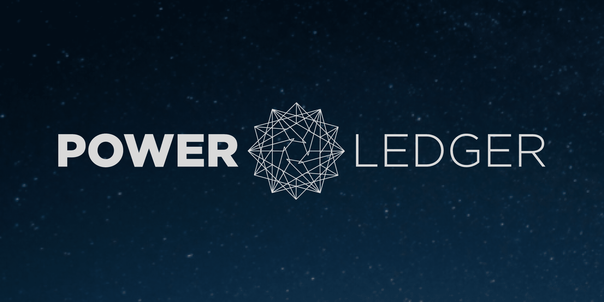 TheMerkle Power Ledger