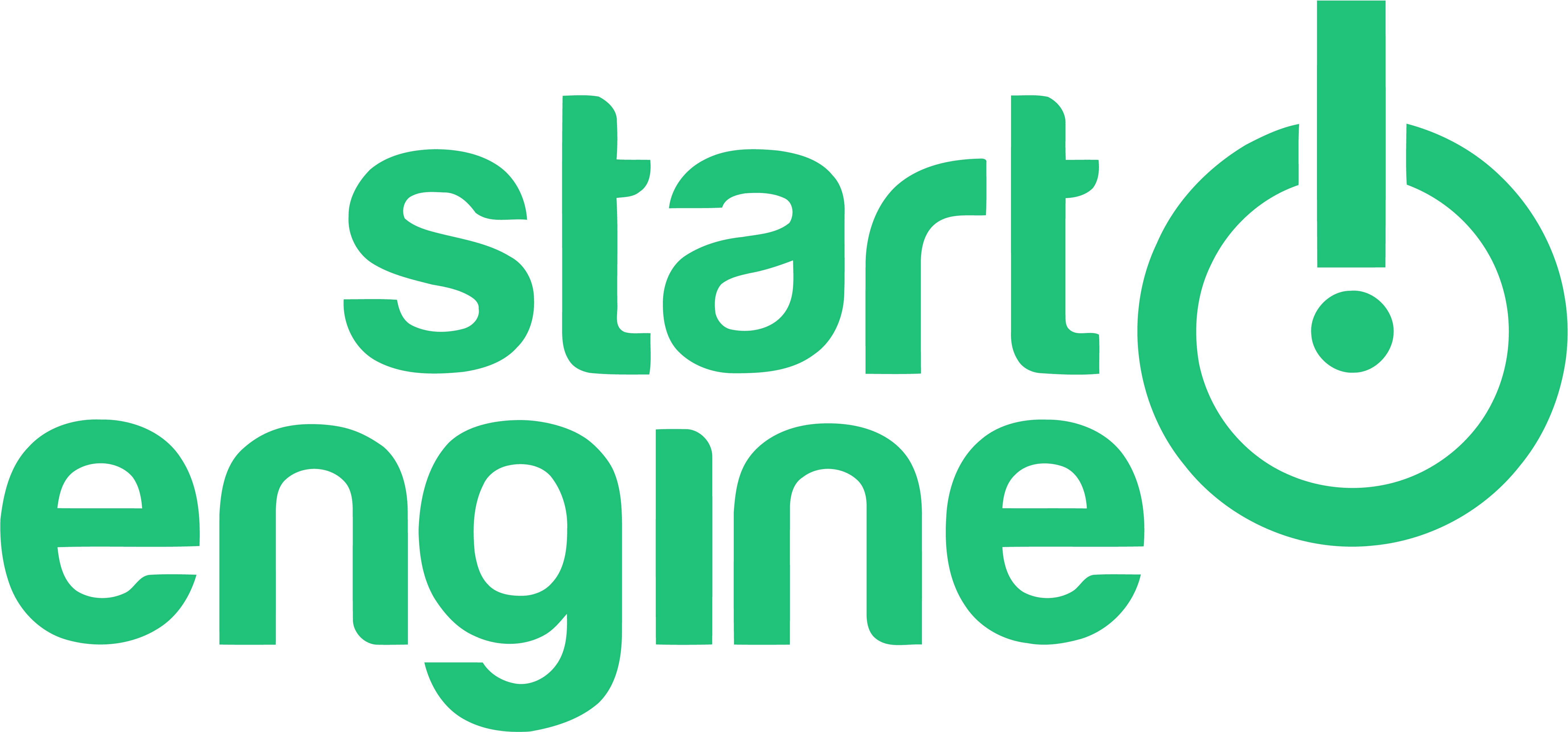 For ICOs StartEngine Introduces RATE or Real Agreement for Tokens and Equity