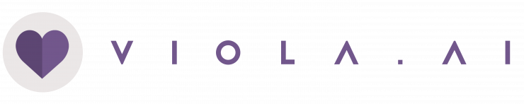 PR: Viola.AI Announces Worldwide Community-Choice Campaign for the Name, Look and Persona for the World's Smartest Love Advisor
