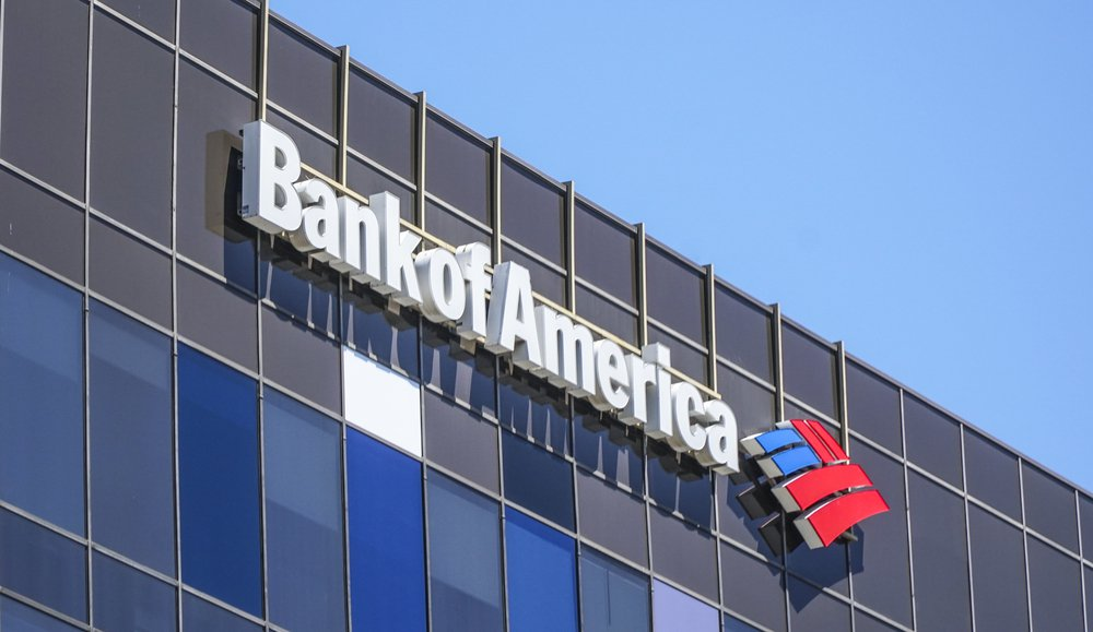 Bank of America Becomes the Latest Credit Card-Issuer to Ban Bitcoin