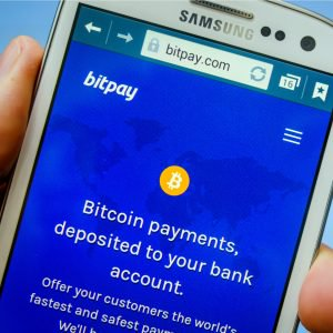 Bitpay Bans Payments to Merchants of Explicit Content, Cloud-Mining and Gambling