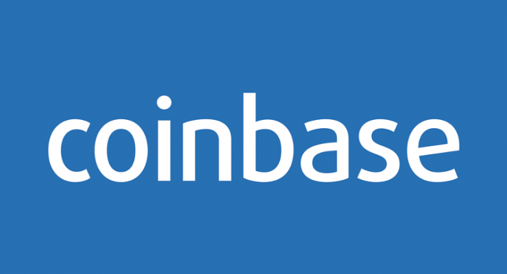 Coinbase Gives IRS More Than 10K Users' Information