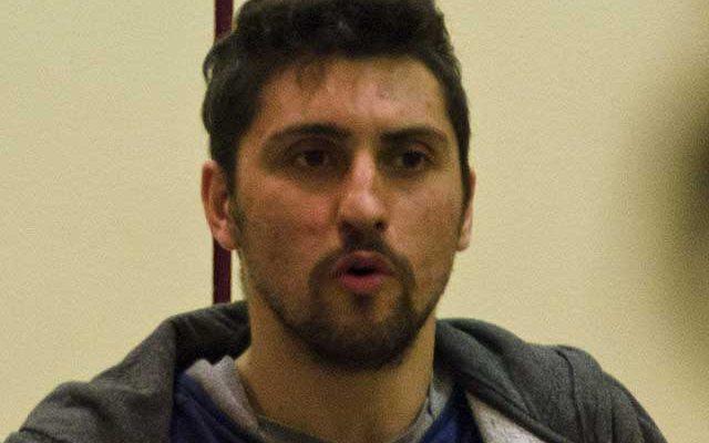 'Craig Wright is Definitely Not a Genius' – Anarchist Hacker, Amir Taaki