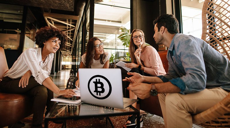 Op Ed: Why Millennials Migrate to Blockchain Technology and Cryptocurrency in Droves