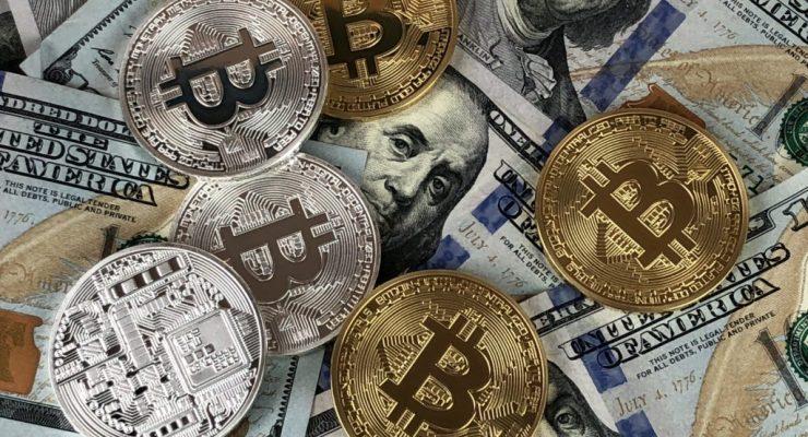 Dave Kleiman's Estate Sues Craig Wright over 1 Million Bitcoins