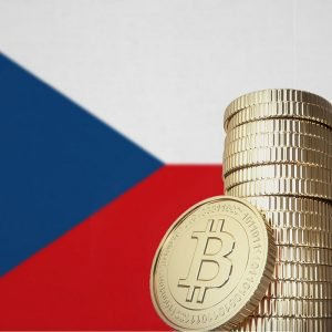 Poll: Bitcoin More Popular With Czechs than the Euro