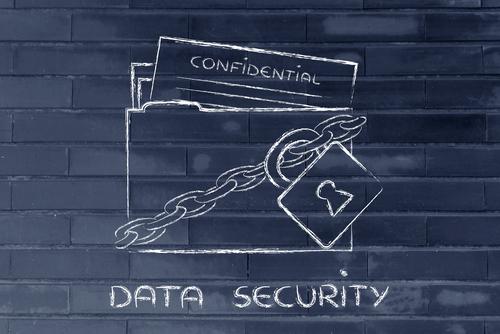 Bulletproofing Customer Data Security