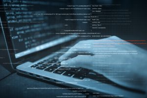 Hacker Returns 20,000 ETH to Coindash