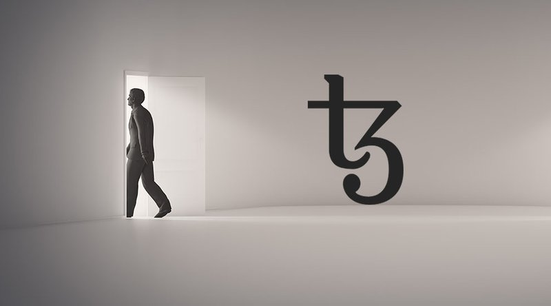 Tezos Foundation Reorganizes, Gevers Steps Down