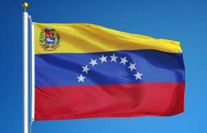 Venezuelan Government Opens School to Teach Citizens About Cryptocurrencies