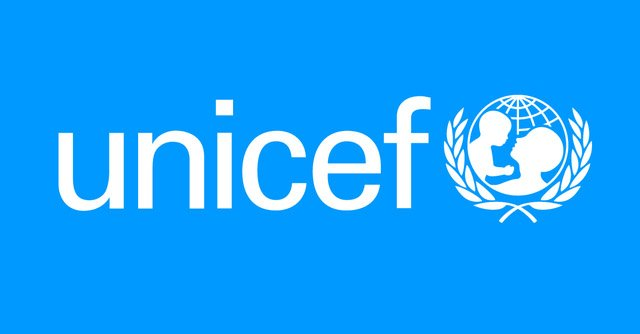 UNICEF Encourages Gamers to Mine Cryptocurrency for Syrian Children