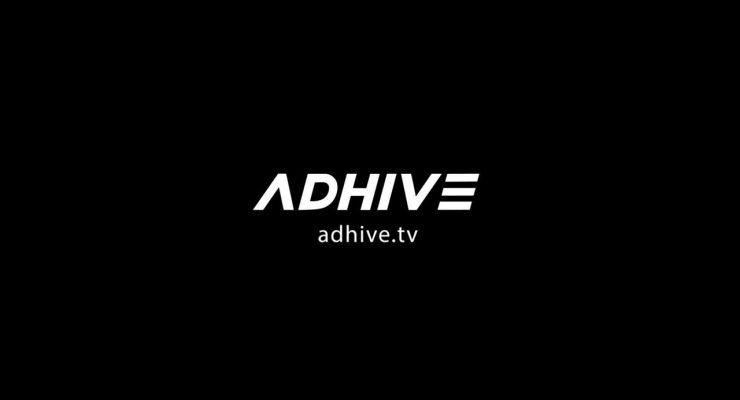 AdHive Closes $12M Tokensale With Whitelist Members' Deposits, Leaves Out Open Phase Of The Sale