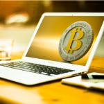 """PayPal's Peter Thiel Calls Bitcoin """"Digital Gold"""""""