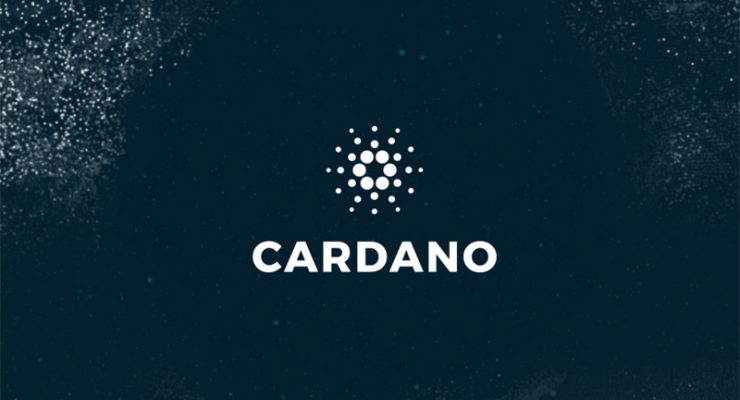 Cardano Price Keeps Rising as all Altcoins Recover