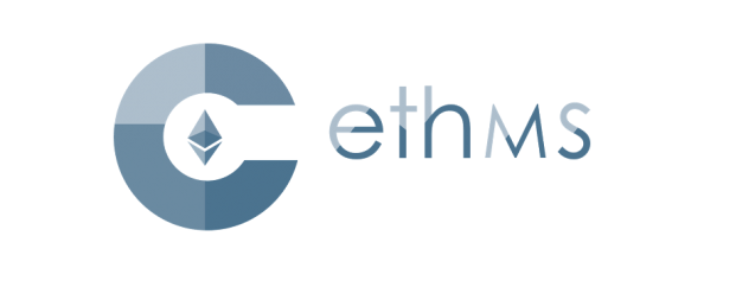 Blockchain Startup ETHMS is Implementing Ethereum Technology to Bring Cross-Border Services into the Digital Age