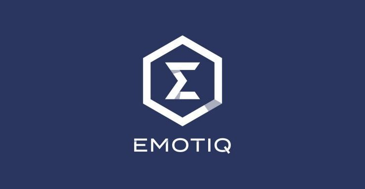 PR: Introducing Emotiq – a Next-Generation Blockchain with Powerful Scalability and Privacy