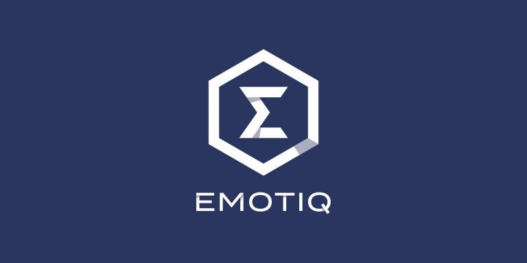 Emotiq - a Next-Generation Blockchain with Powerful Scalability and Privacy