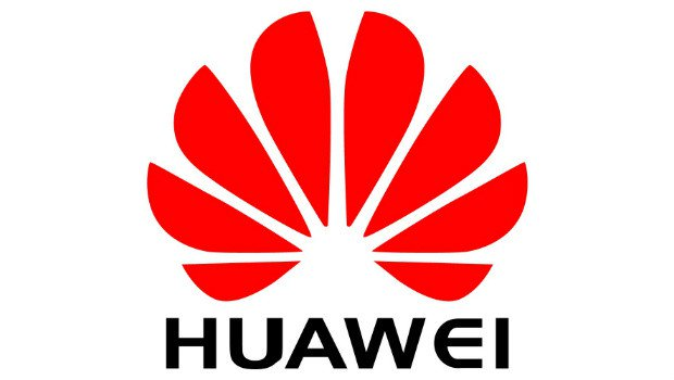 China's Huawei Rumored to Partner with Cold Storage Smartphone Maker