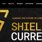What Is Shield Cryptocurrency?