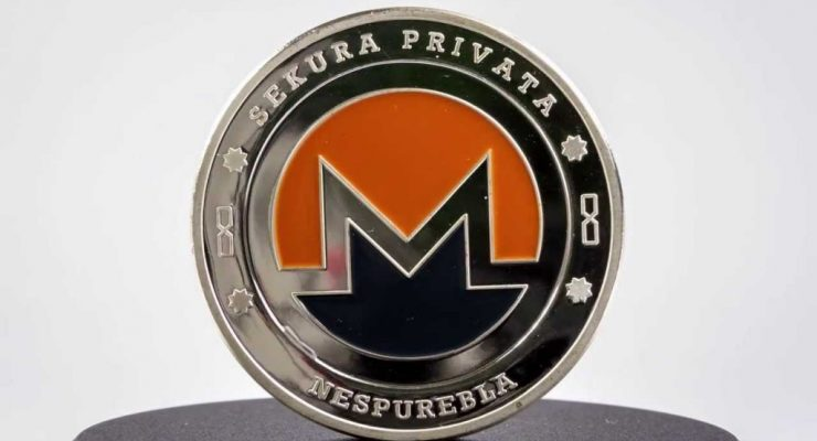 Transaction Privacy of Monero in Jeopardy Due to Several Flaws