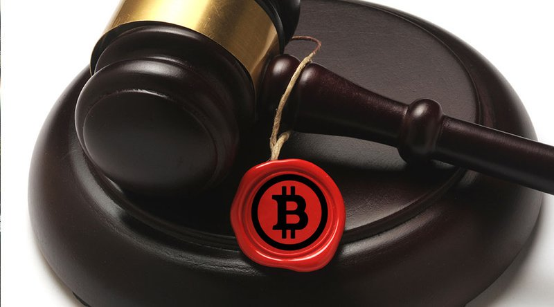 New York Legislator Proposes BitLicense Alternative for Cryptocurrency Users