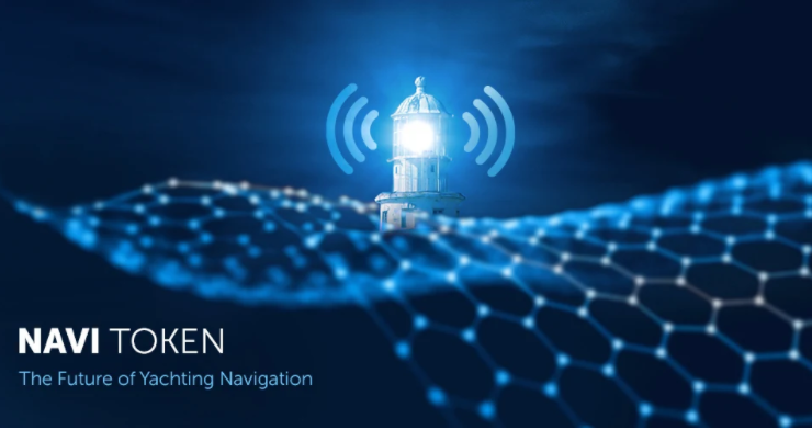 BoatPilot Offers a Look at What Might Be The Future of Yachting Navigation