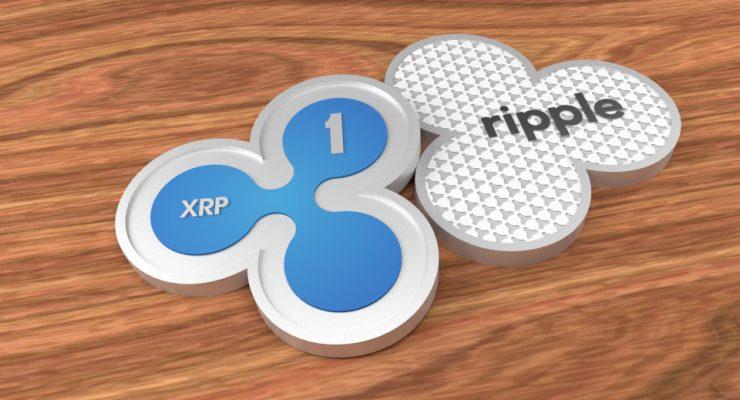 3 Big Problems Ripple Investors Can No Longer Ignore