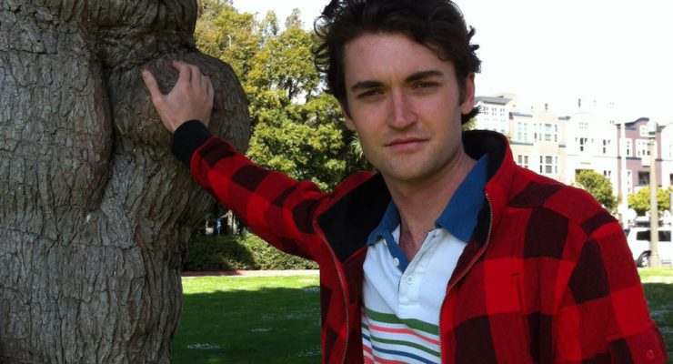 Mastermind Behind Silk Road Appeals Judge's Decisions