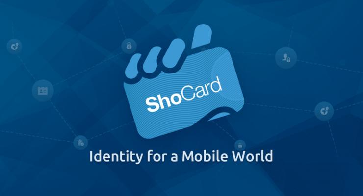 Promoted: ShoCard Hopes to Crack the Emerging Identity Management Problem