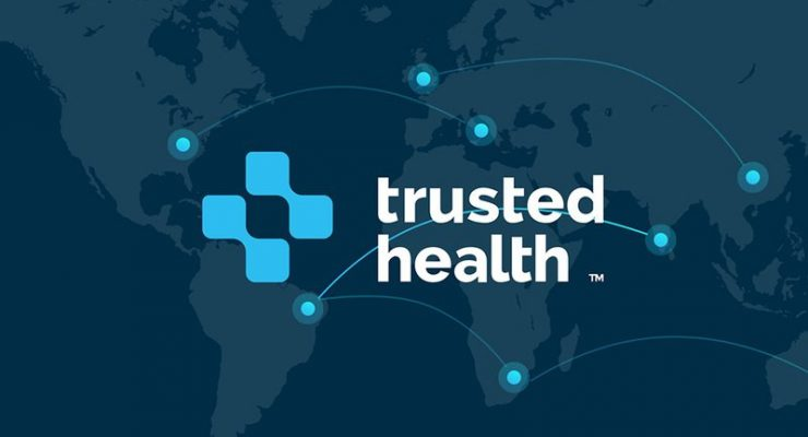 Promoted: TrustedHealth Develops a Healthcare Ecosystem Based on Blockchain Technology, Presenting at the World Health Organization