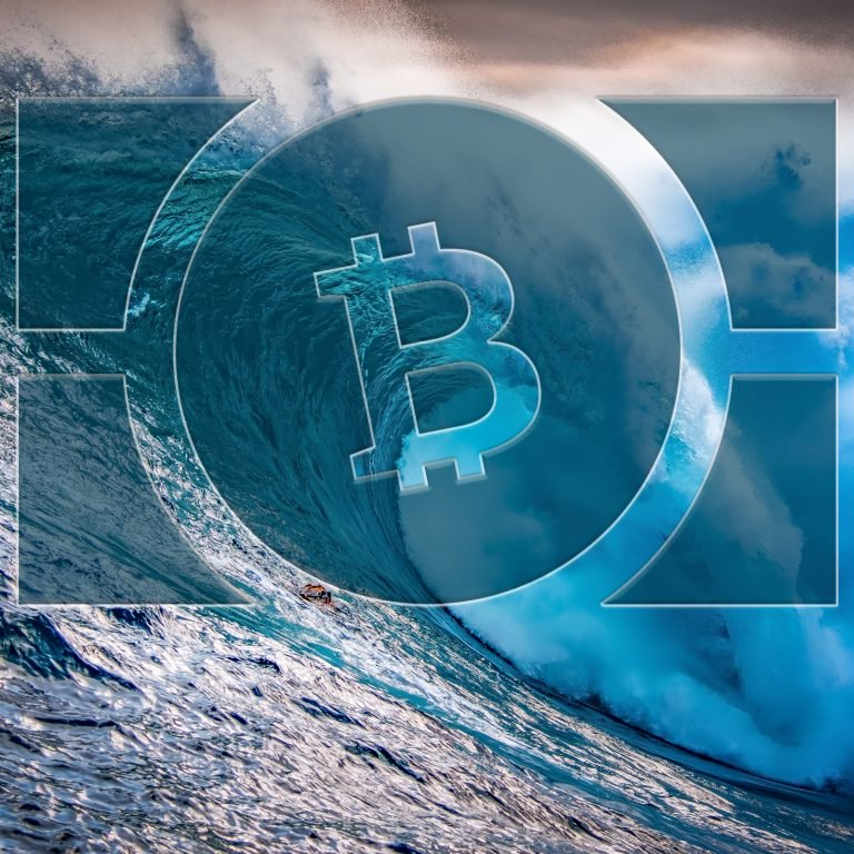 Bitcoin Cash Ecosystem Sees a Tidal Wave of Merchant Acceptance
