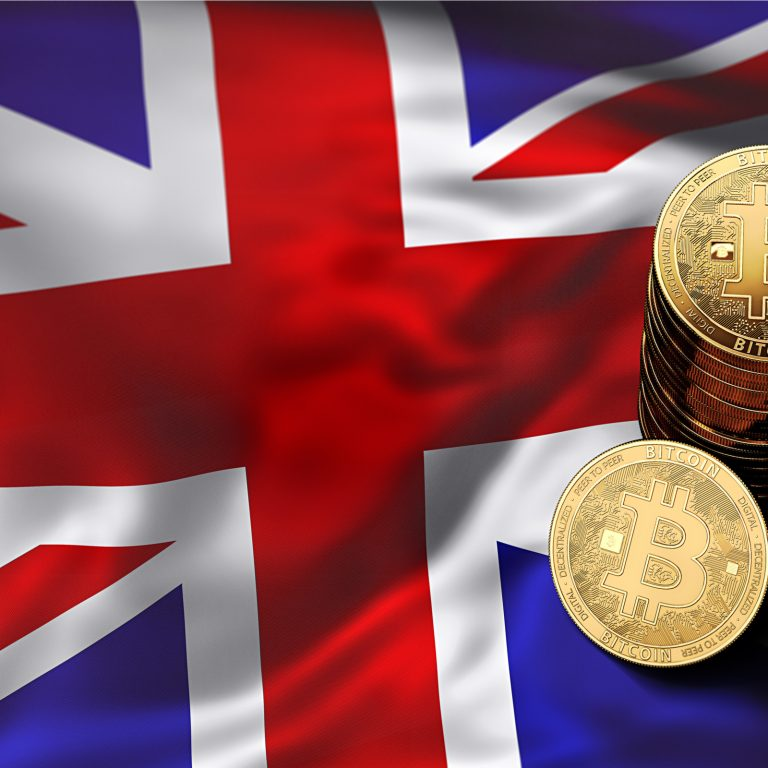 Coinbase Granted E-Money License by Uk's Financial Conduct Authority