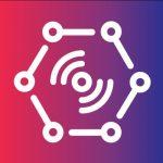 IoT Data Marketplace DataBroker DAO Advances Goals