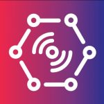 Databroker DAO Launching IoT Sensor Data Marketplace