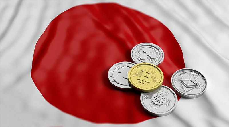 Japan's FSA Warns Binance to Comply with Licensing Requirements