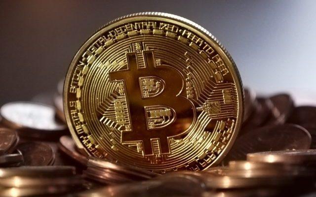 LDJ Capital's David Drake: 'Bitcoin Will be Worth $30K at the Year End'