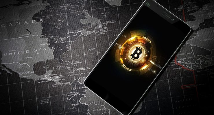 5 Common Bitcoin Myths That Should be Debunked Right Now
