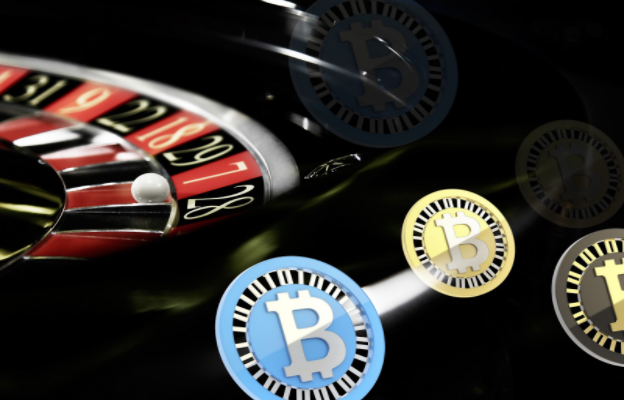Bitcoin – The Rarity And Prize Of BTC