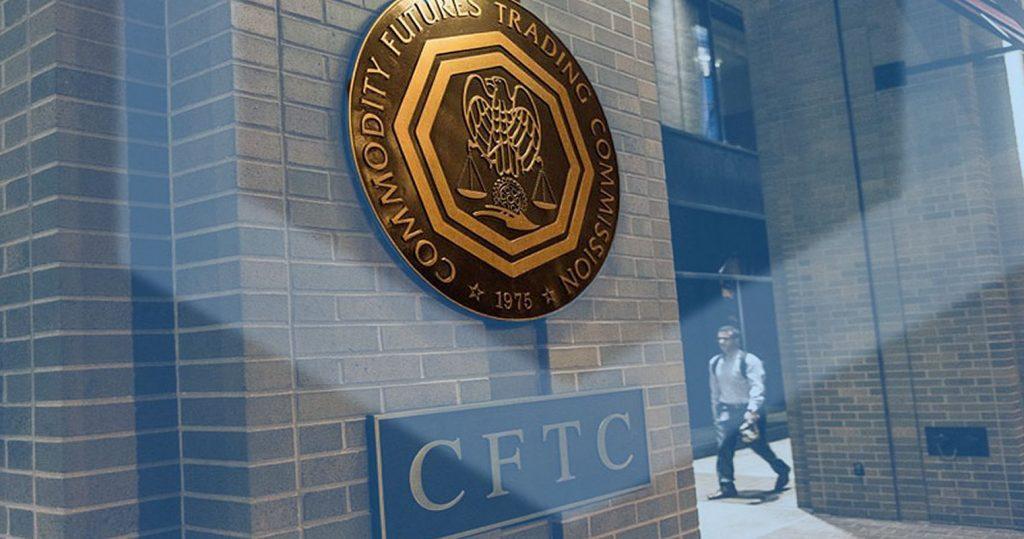 US Bitcoin Futures Regulator Allows Employees to Trade Crypto