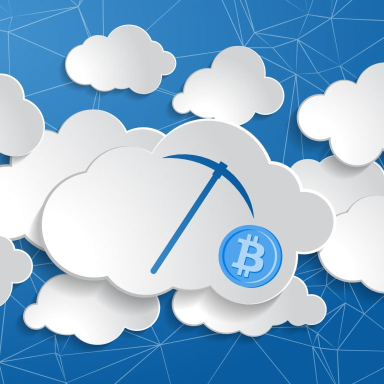 South Carolina Declares Cloud Mining Contracts to Be Securities