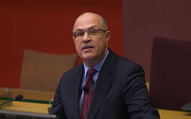 J. Christopher Giancarlo
